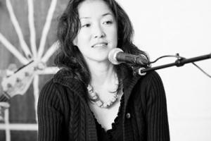 Carol Namkoong