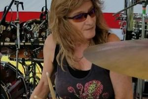Sarah Mendelsohn